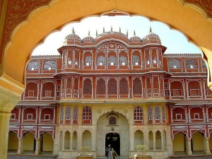 City-Palace-Jaipur