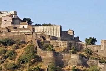 kumbhalgarh_fort
