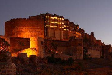 Jodhpur_Tour