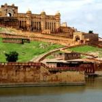 Rajasthan Forts and Palaces